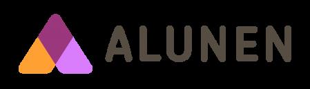 Alunen Oy