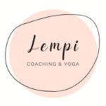 Lempi Coaching & Yoga